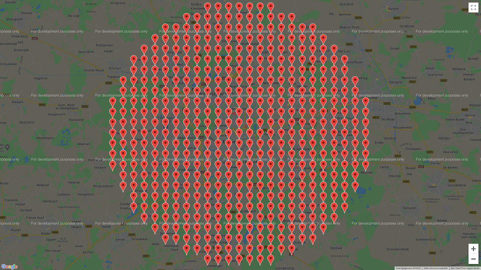 http://fangorn.thijma.nl/test/maps/google-maps-marker-radius.png